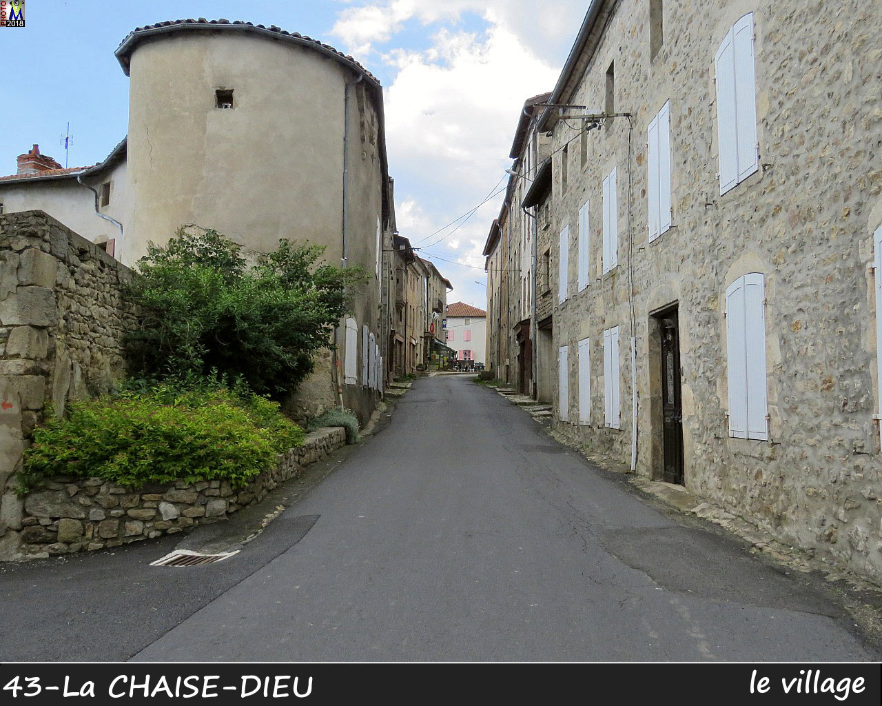 43CHAISE-DIEU_village_114.jpg