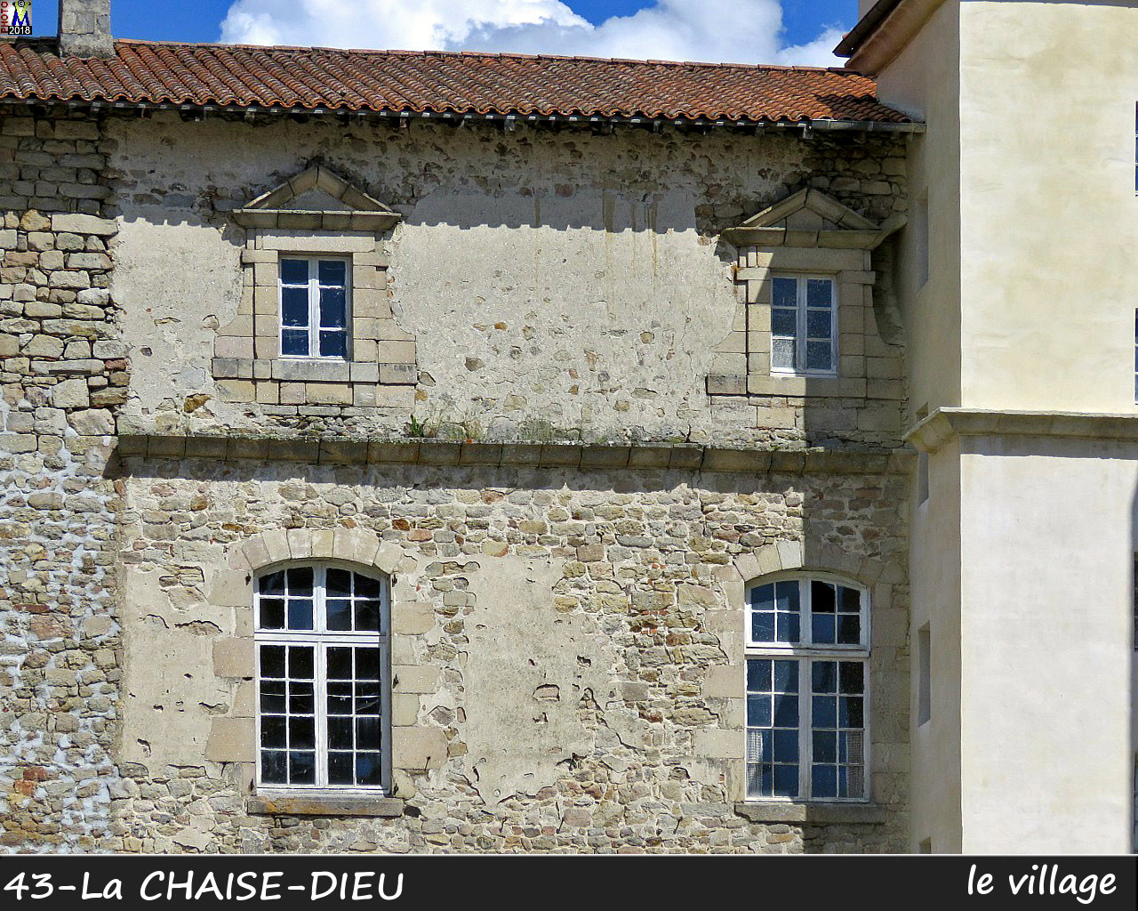 43CHAISE-DIEU_village_126.jpg