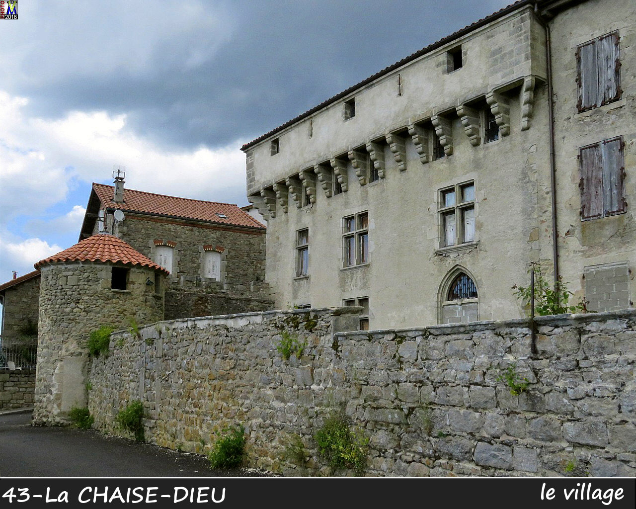 43CHAISE-DIEU_village_128.jpg