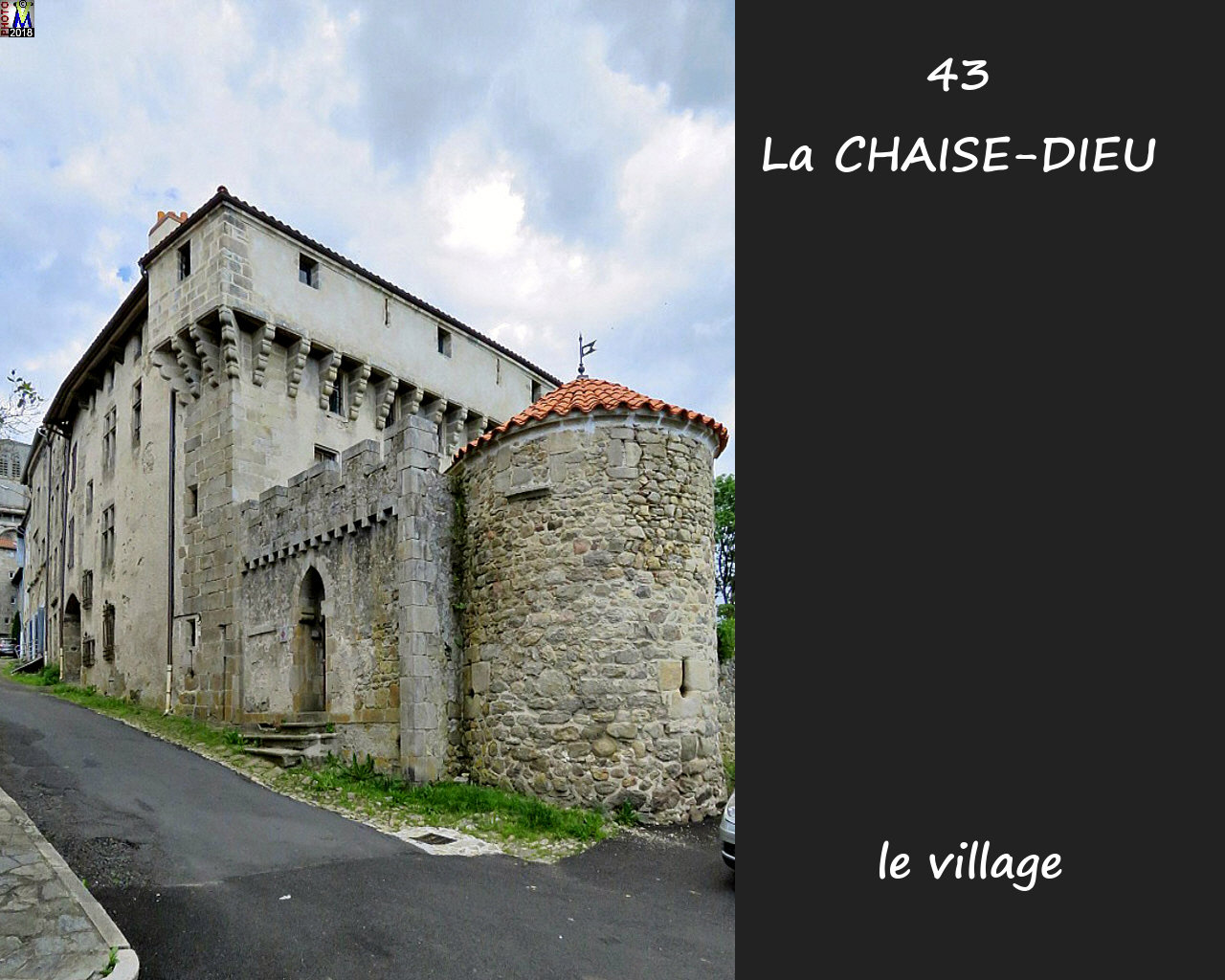43CHAISE-DIEU_village_132.jpg