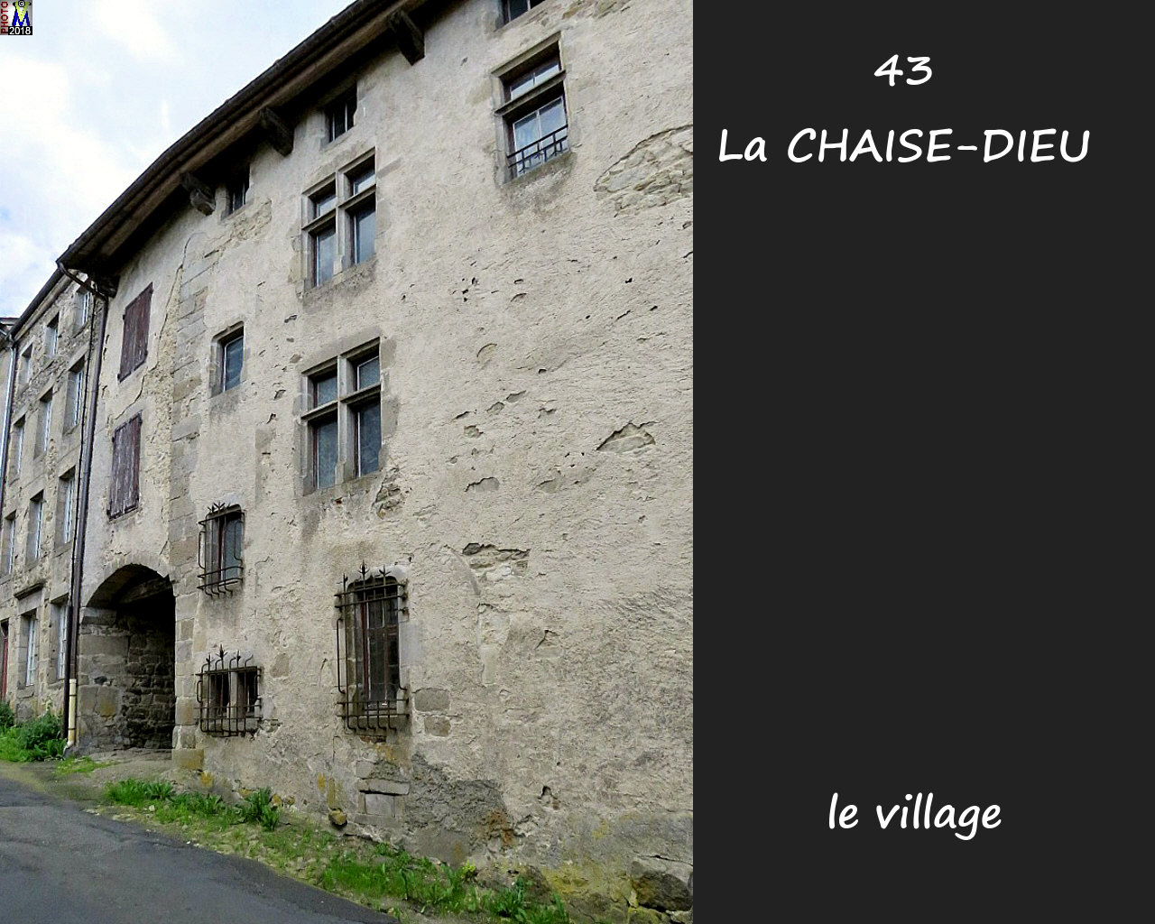 43CHAISE-DIEU_village_134.jpg