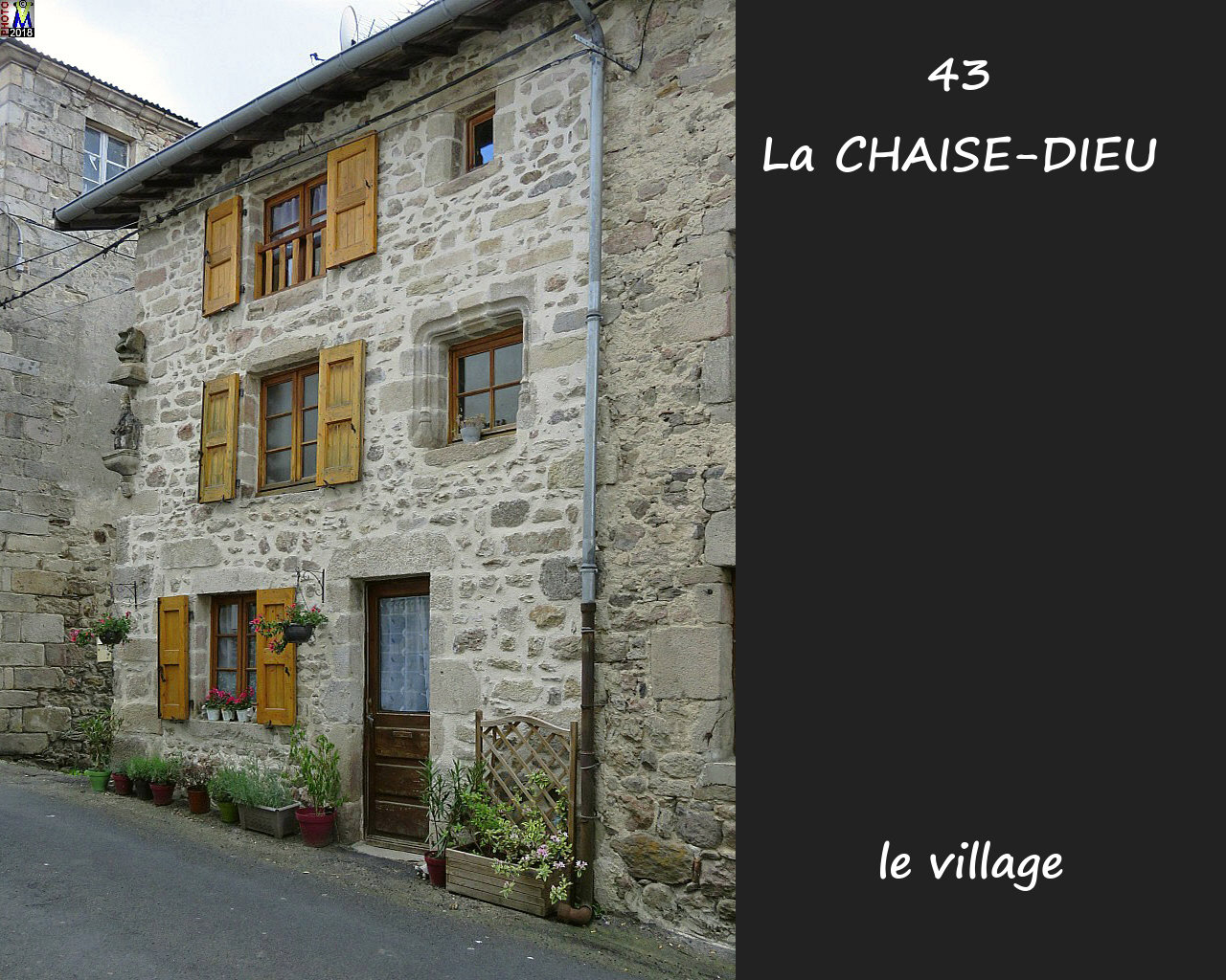 43CHAISE-DIEU_village_138.jpg