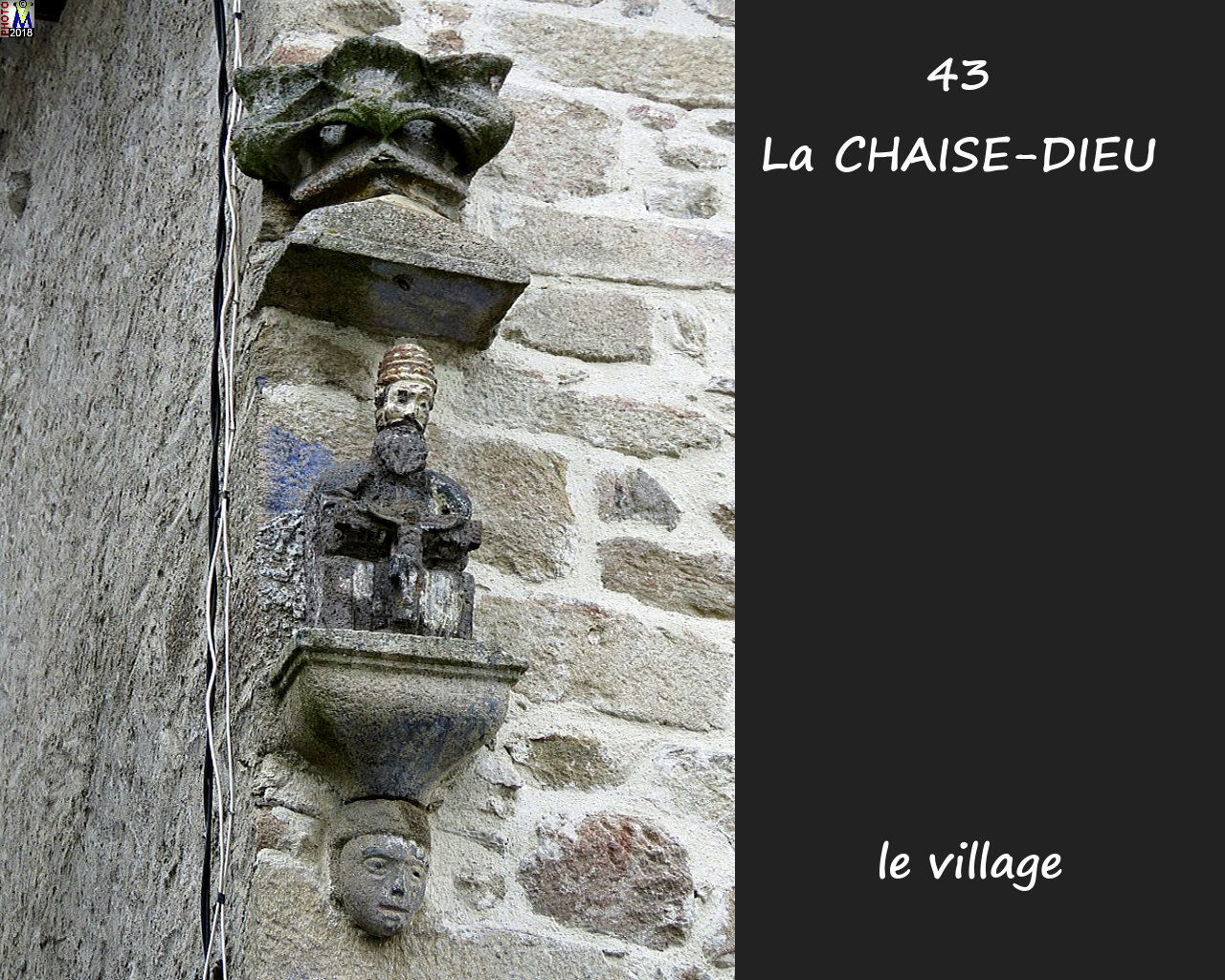 43CHAISE-DIEU_village_140.jpg