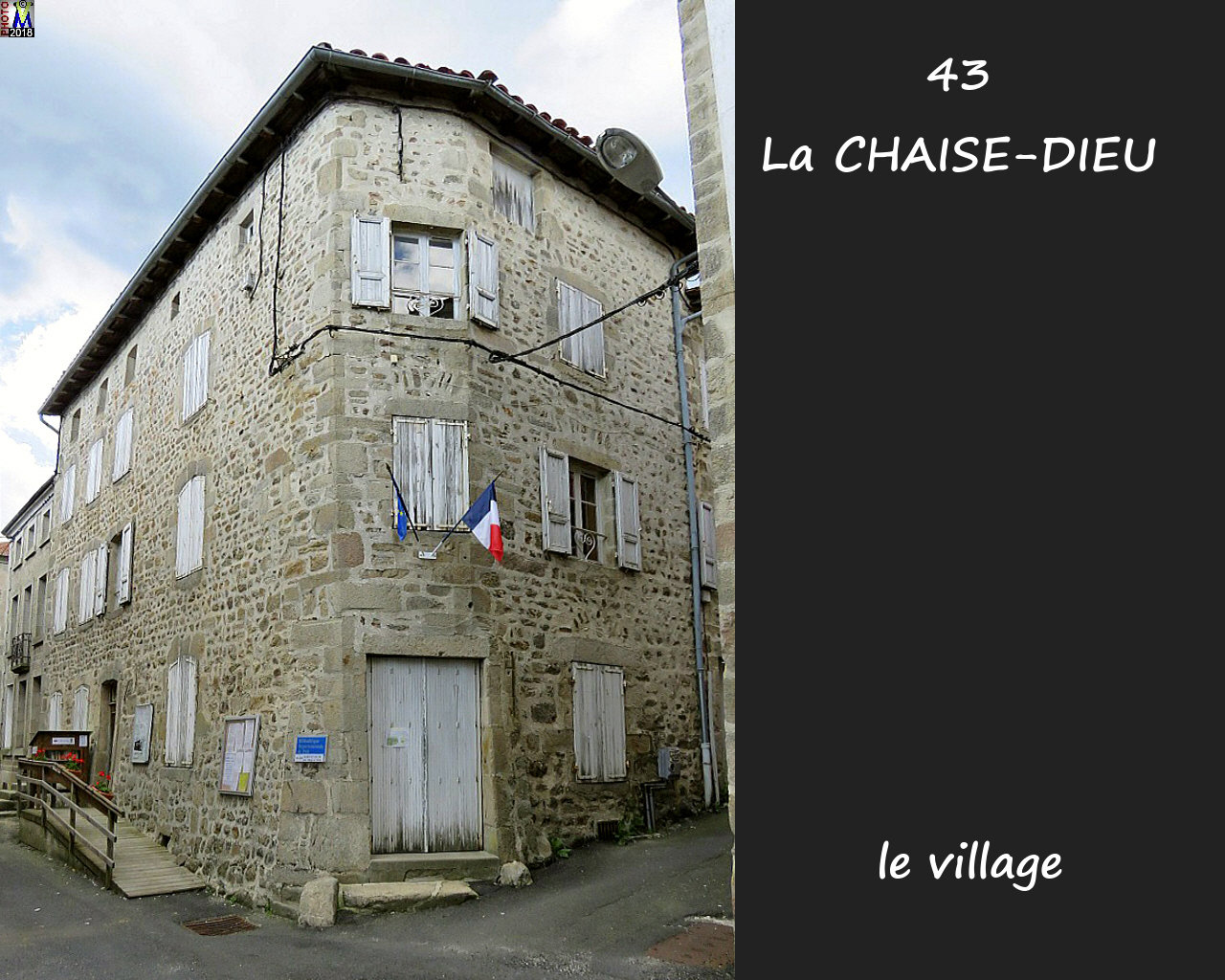 43CHAISE-DIEU_village_142.jpg