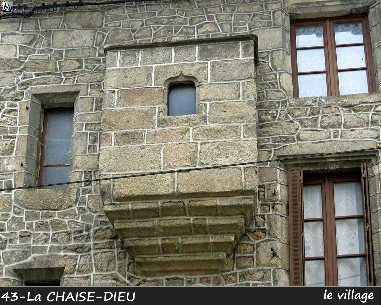 43CHAISE-DIEU_village_146.jpg