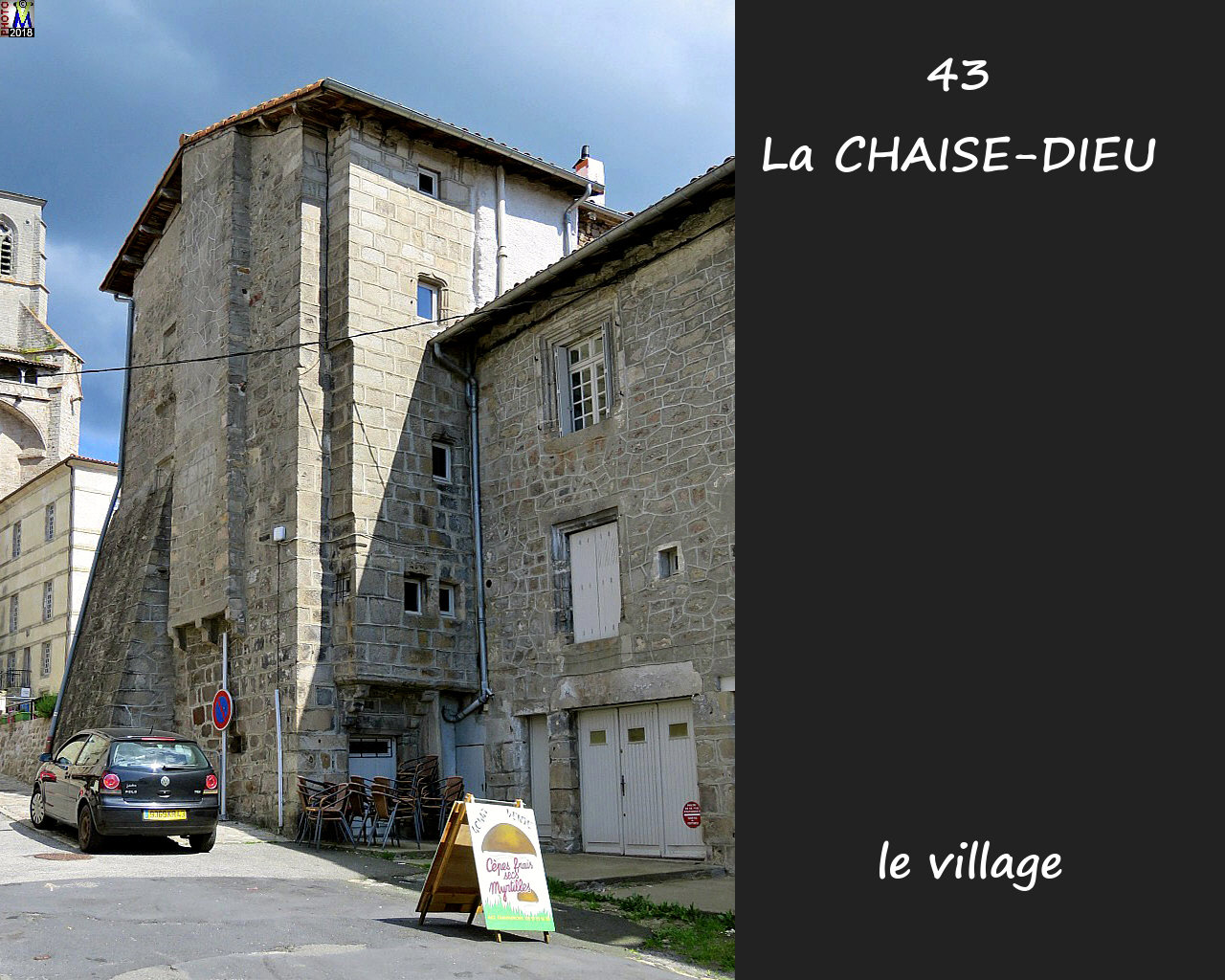 43CHAISE-DIEU_village_152.jpg