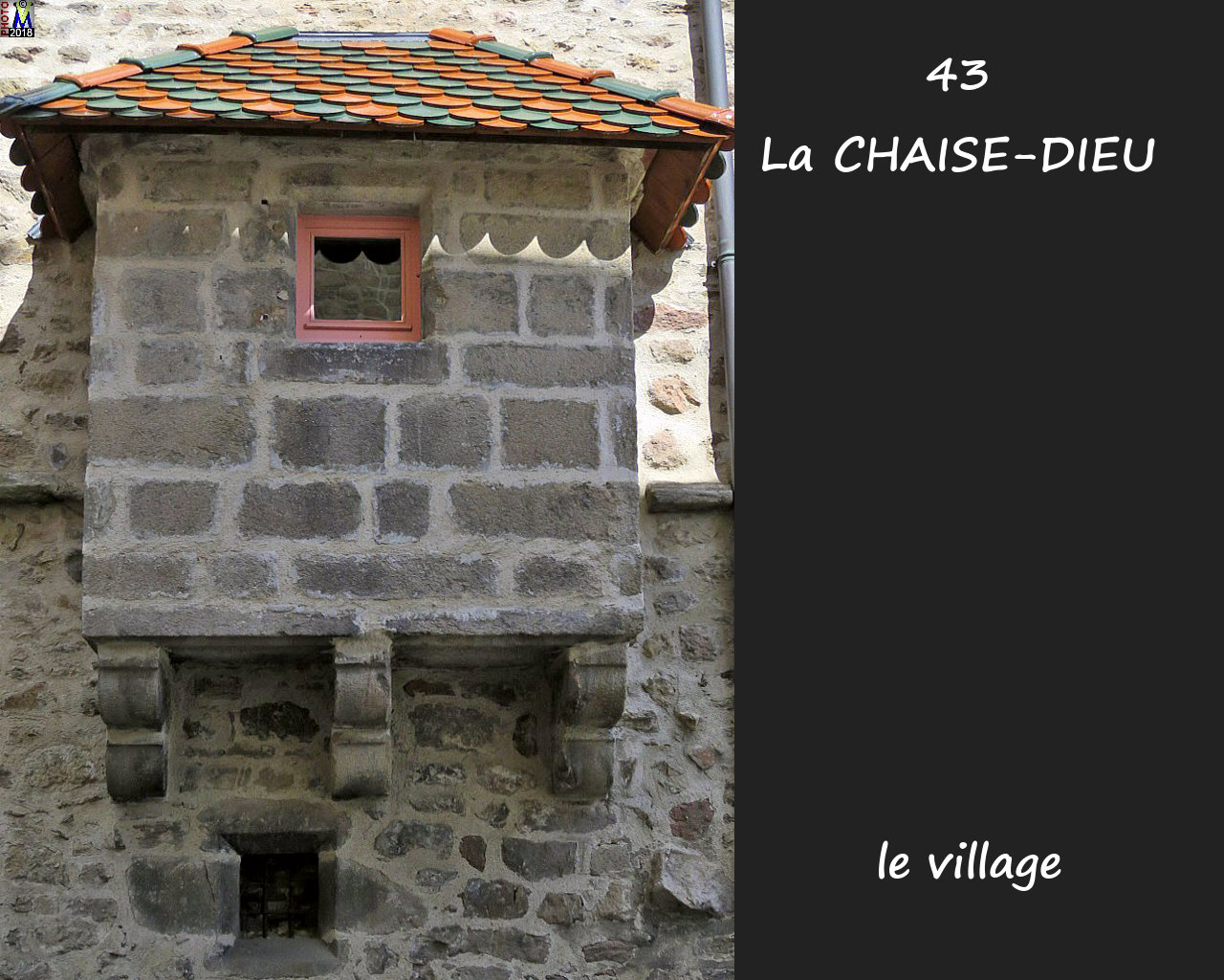 43CHAISE-DIEU_village_154.jpg
