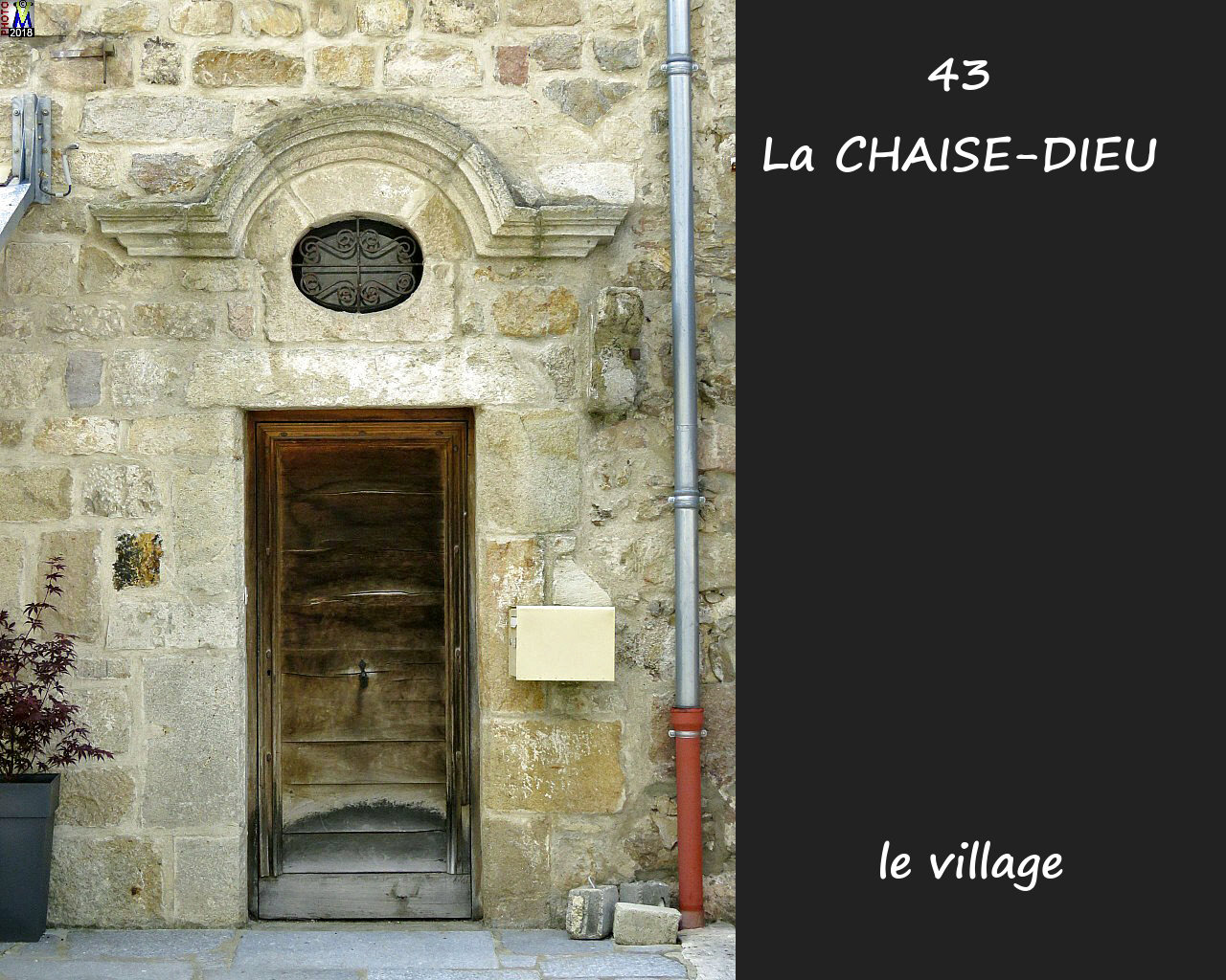 43CHAISE-DIEU_village_156.jpg