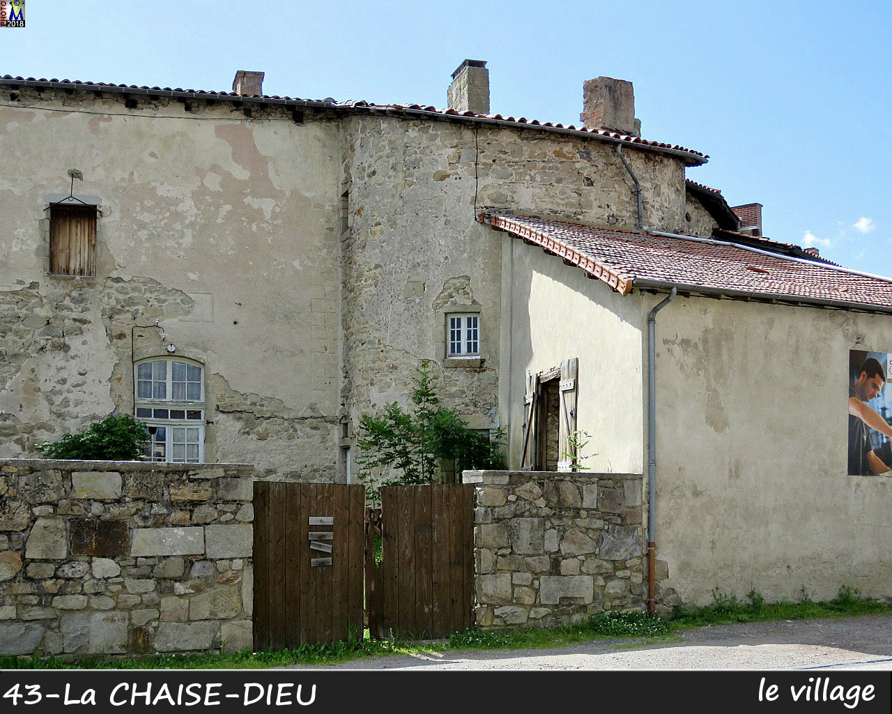 43CHAISE-DIEU_village_158.jpg