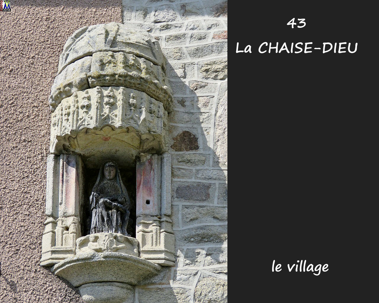 43CHAISE-DIEU_village_160.jpg