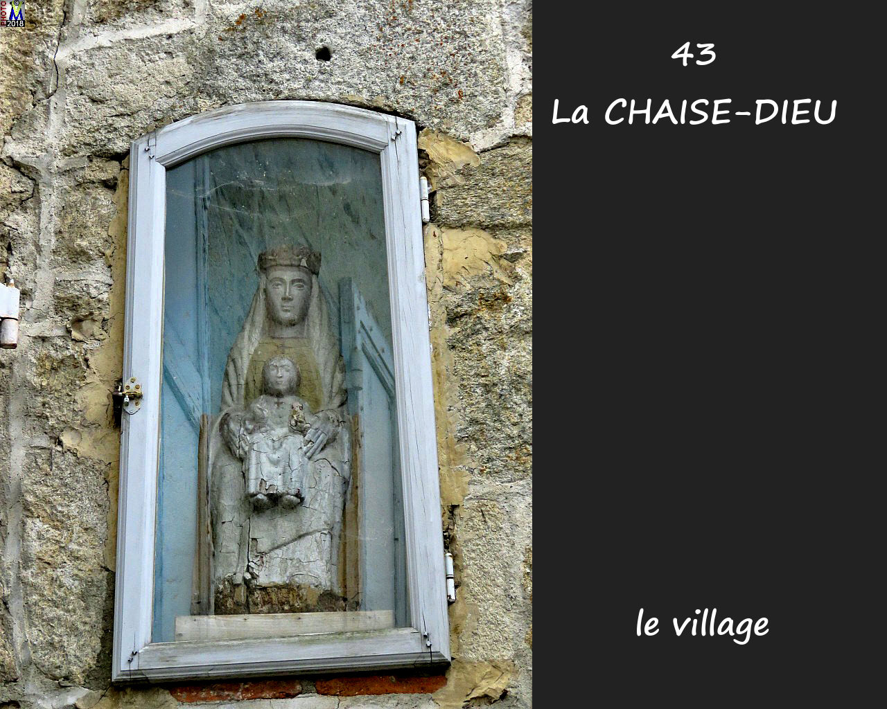 43CHAISE-DIEU_village_162.jpg