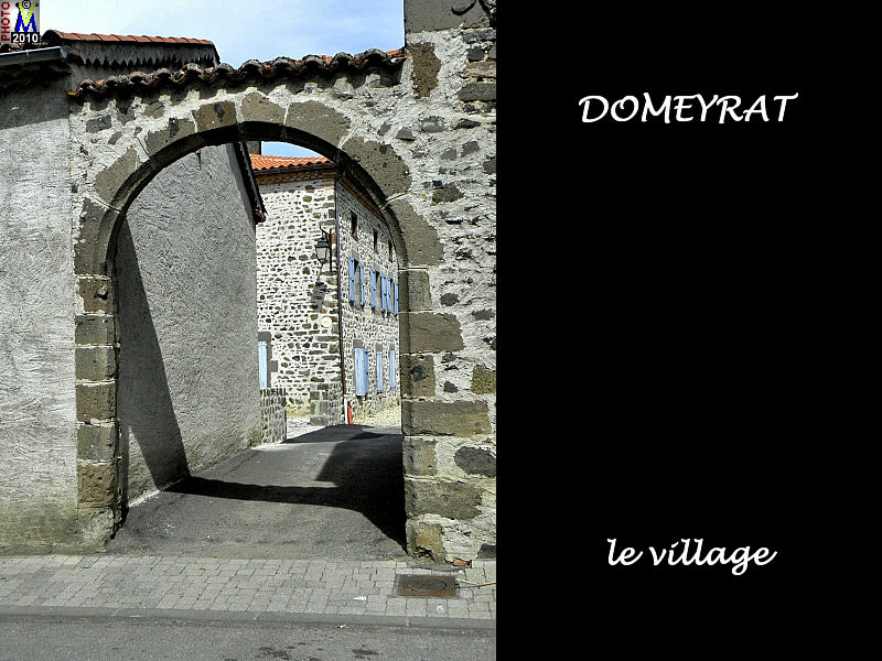 43DOMEYRAT_village_106.jpg