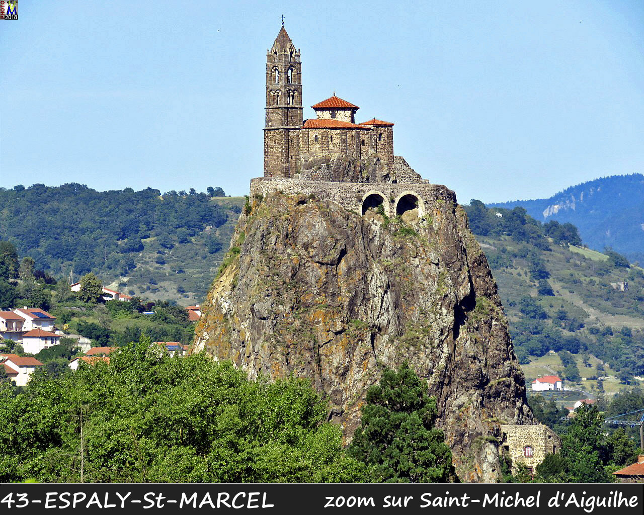 43ESPALY-St-MARCEL_Puy_108.jpg