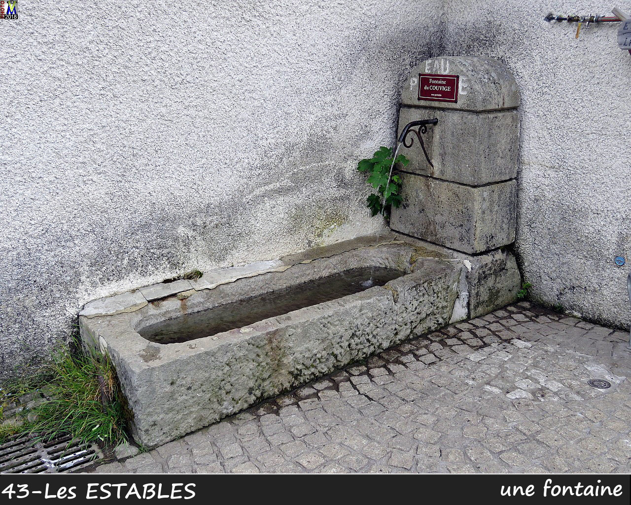43LesESTABLES_fontaine_100.jpg