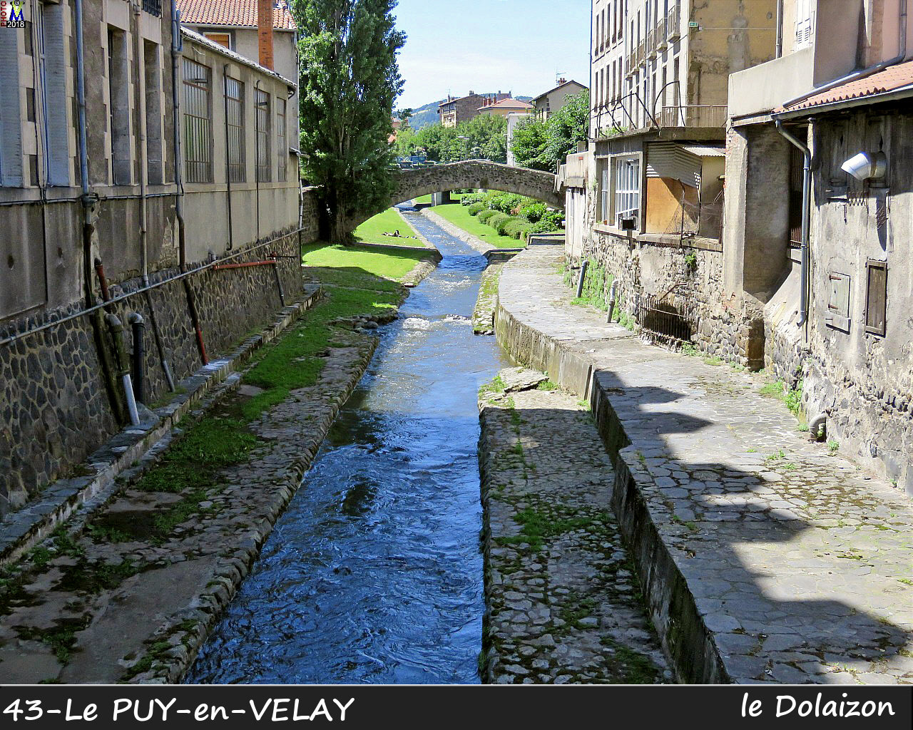 43PUY-EN-VELAY_Dolaizon_100.jpg