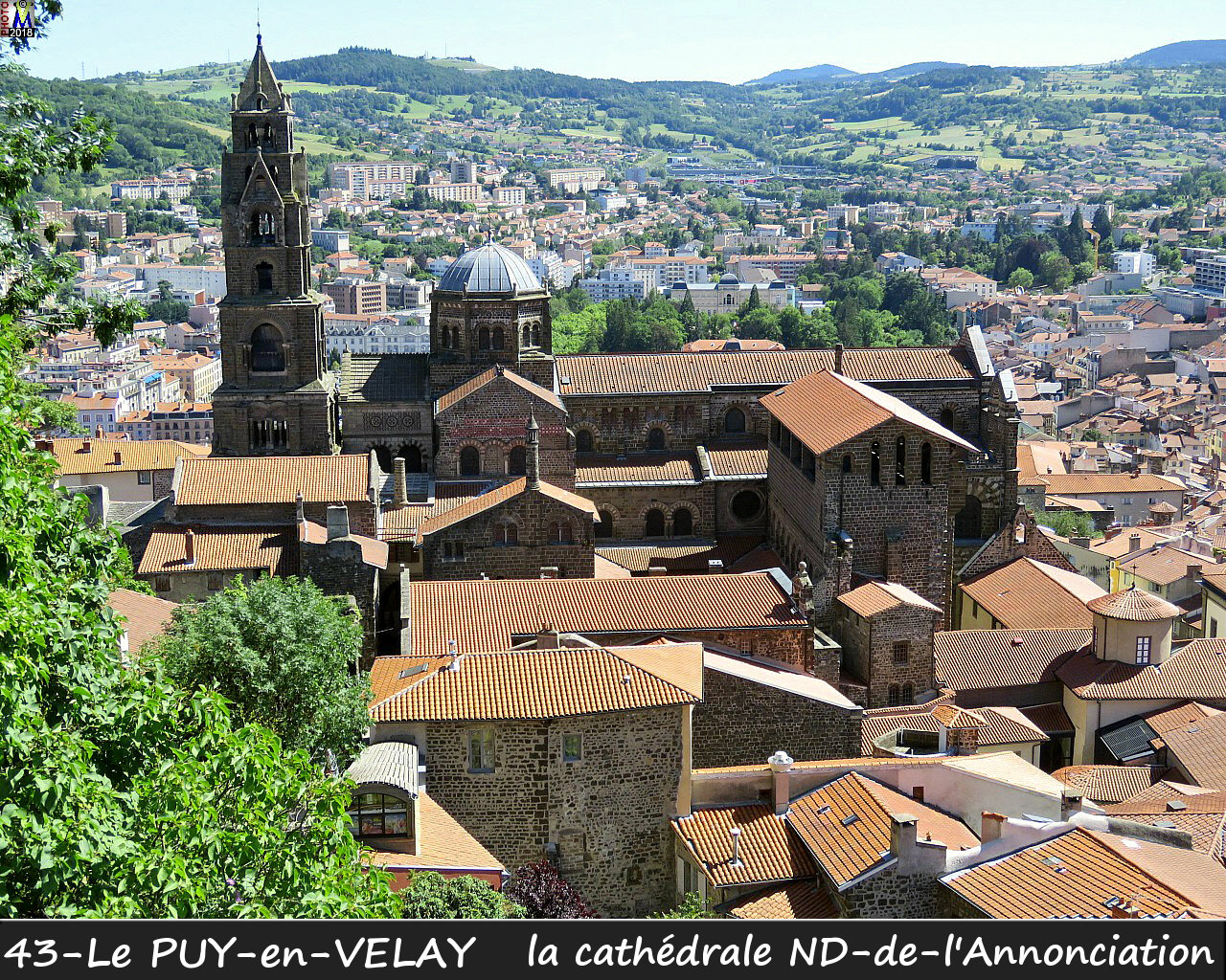 43PUY-EN-VELAY_cathedrale_102.jpg