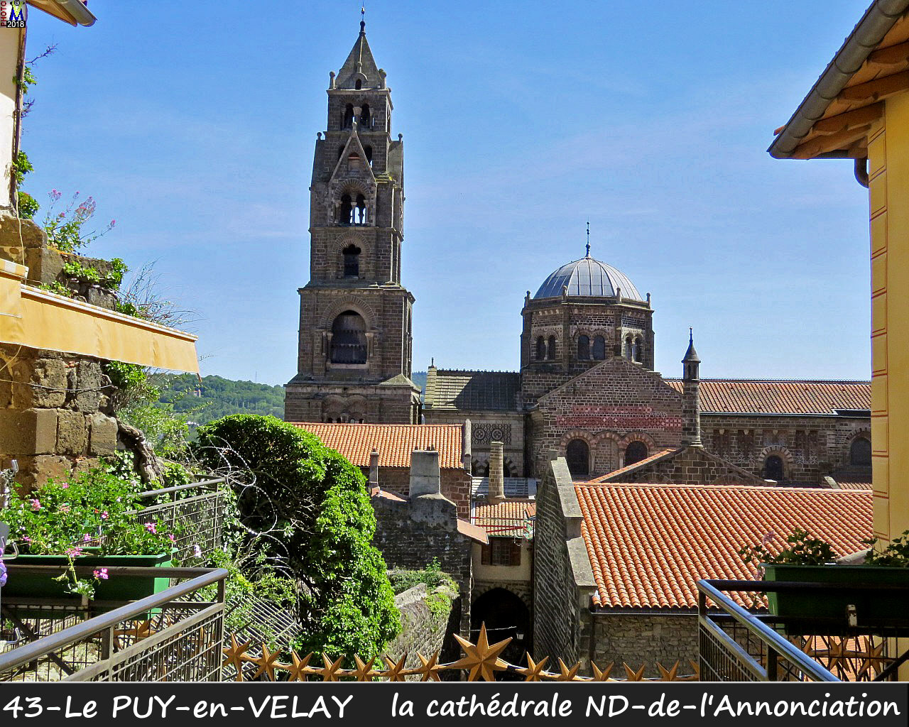 43PUY-EN-VELAY_cathedrale_106.jpg