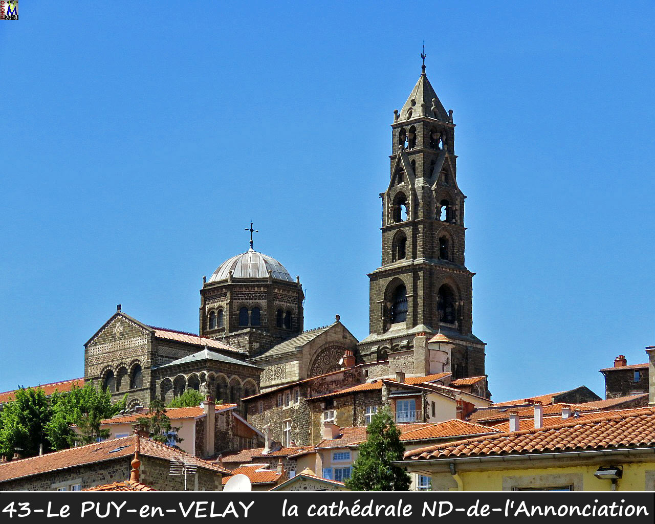 43PUY-EN-VELAY_cathedrale_108.jpg