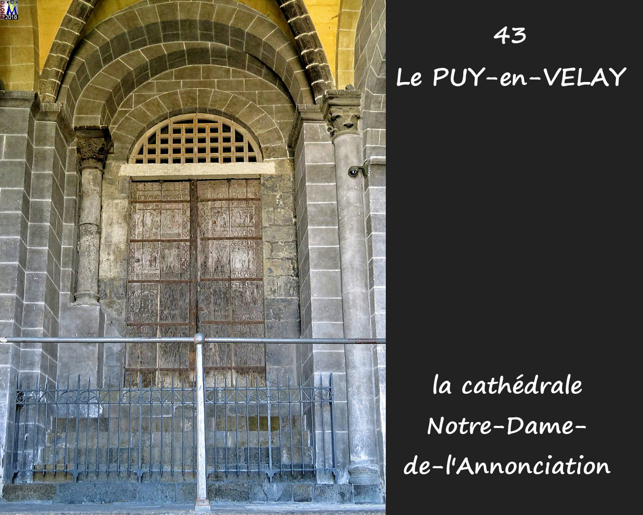 43PUY-EN-VELAY_cathedrale_122.jpg