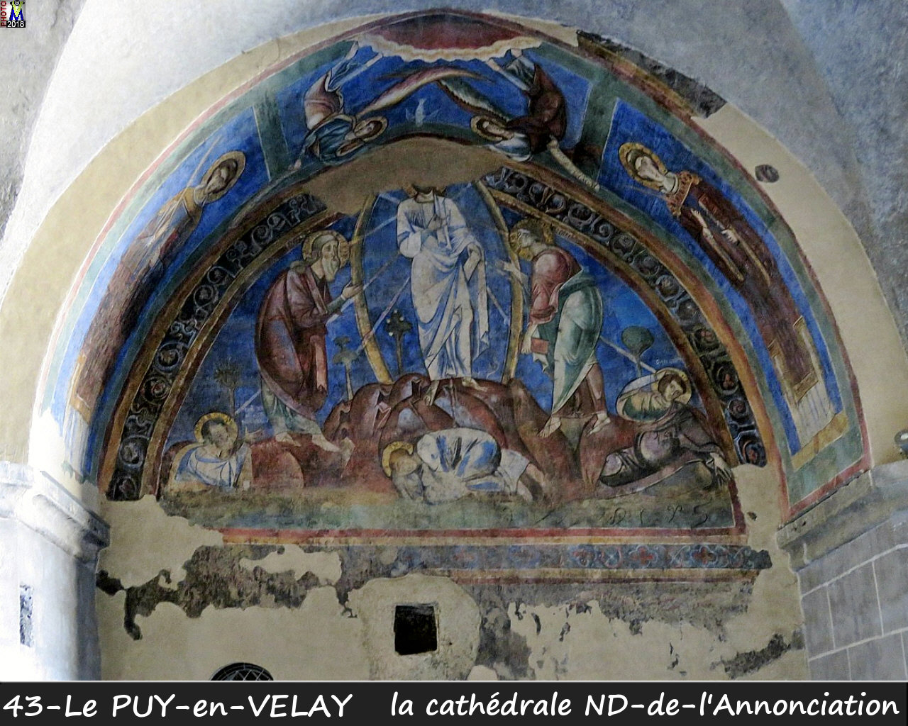 43PUY-EN-VELAY_cathedrale_128.jpg