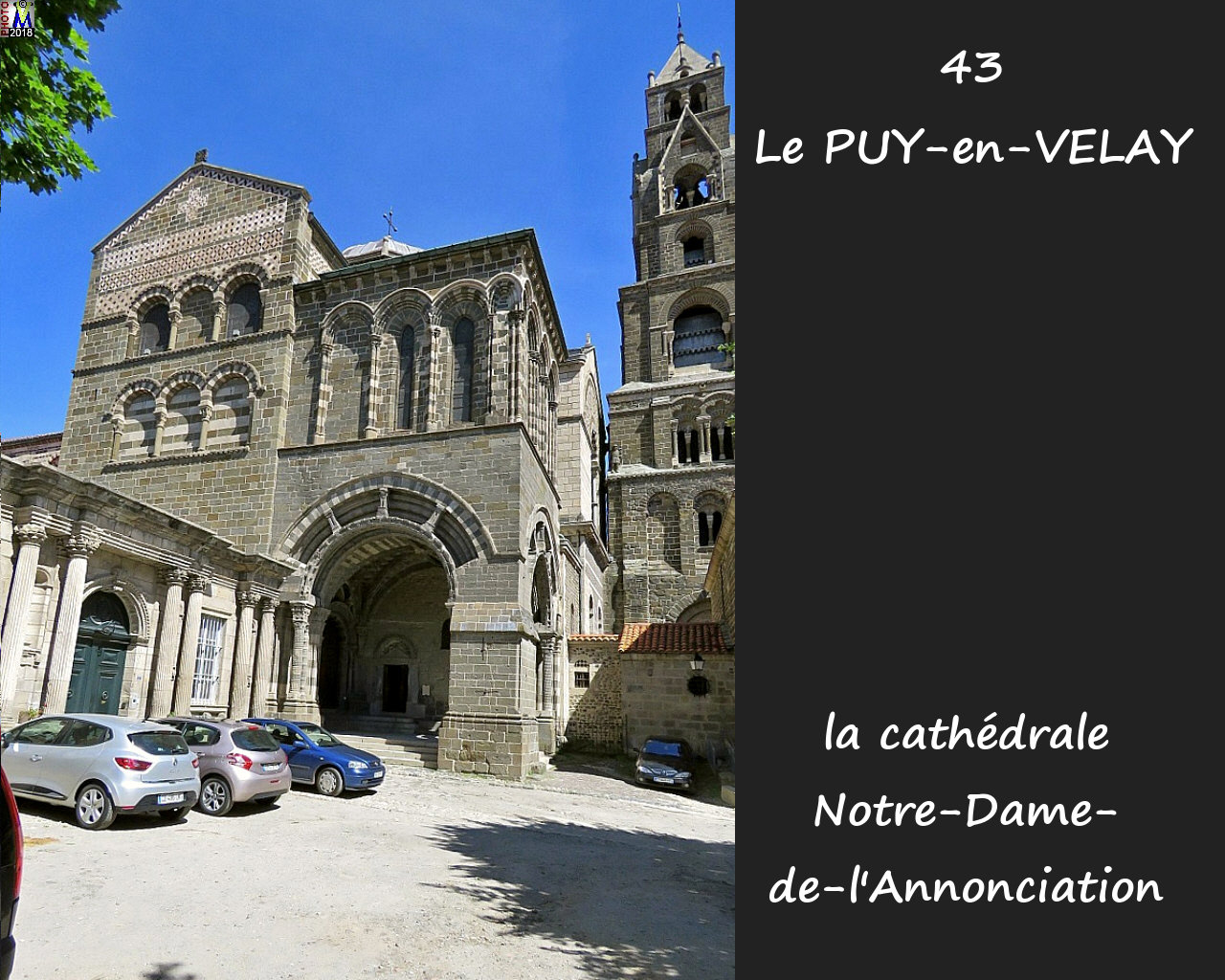 43PUY-EN-VELAY_cathedrale_140.jpg