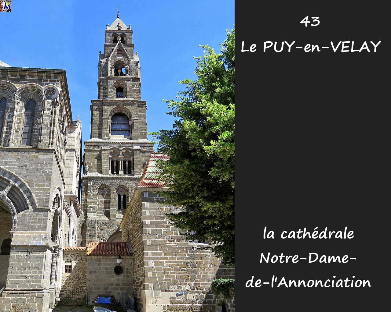 43PUY-EN-VELAY_cathedrale_142.jpg