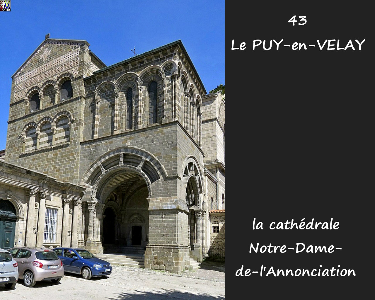 43PUY-EN-VELAY_cathedrale_144.jpg