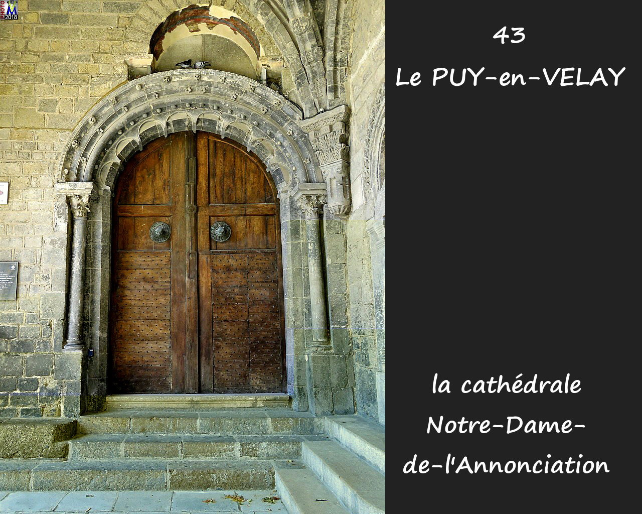 43PUY-EN-VELAY_cathedrale_154.jpg