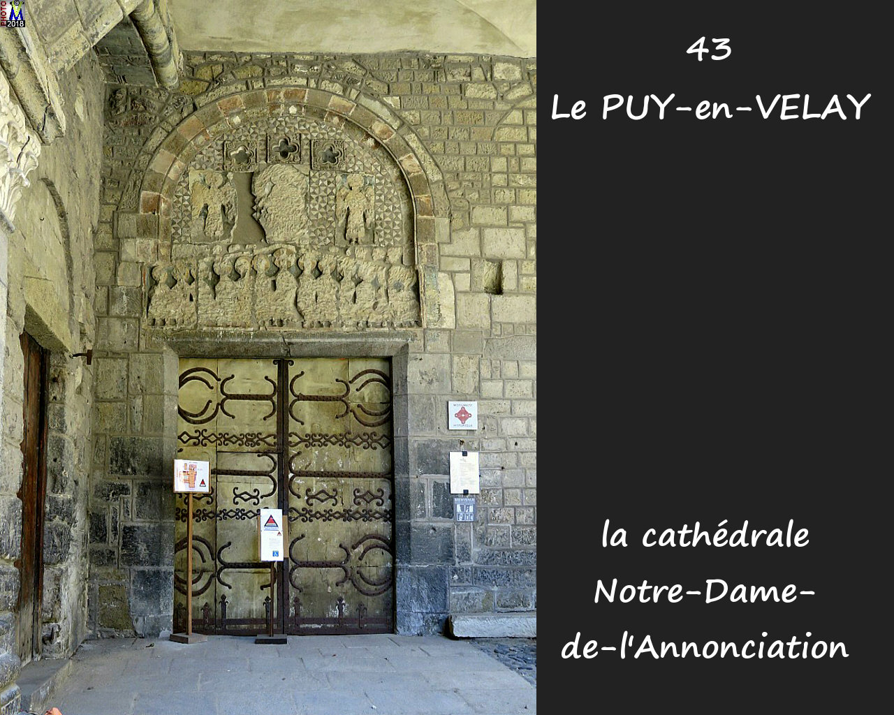 43PUY-EN-VELAY_cathedrale_155.jpg