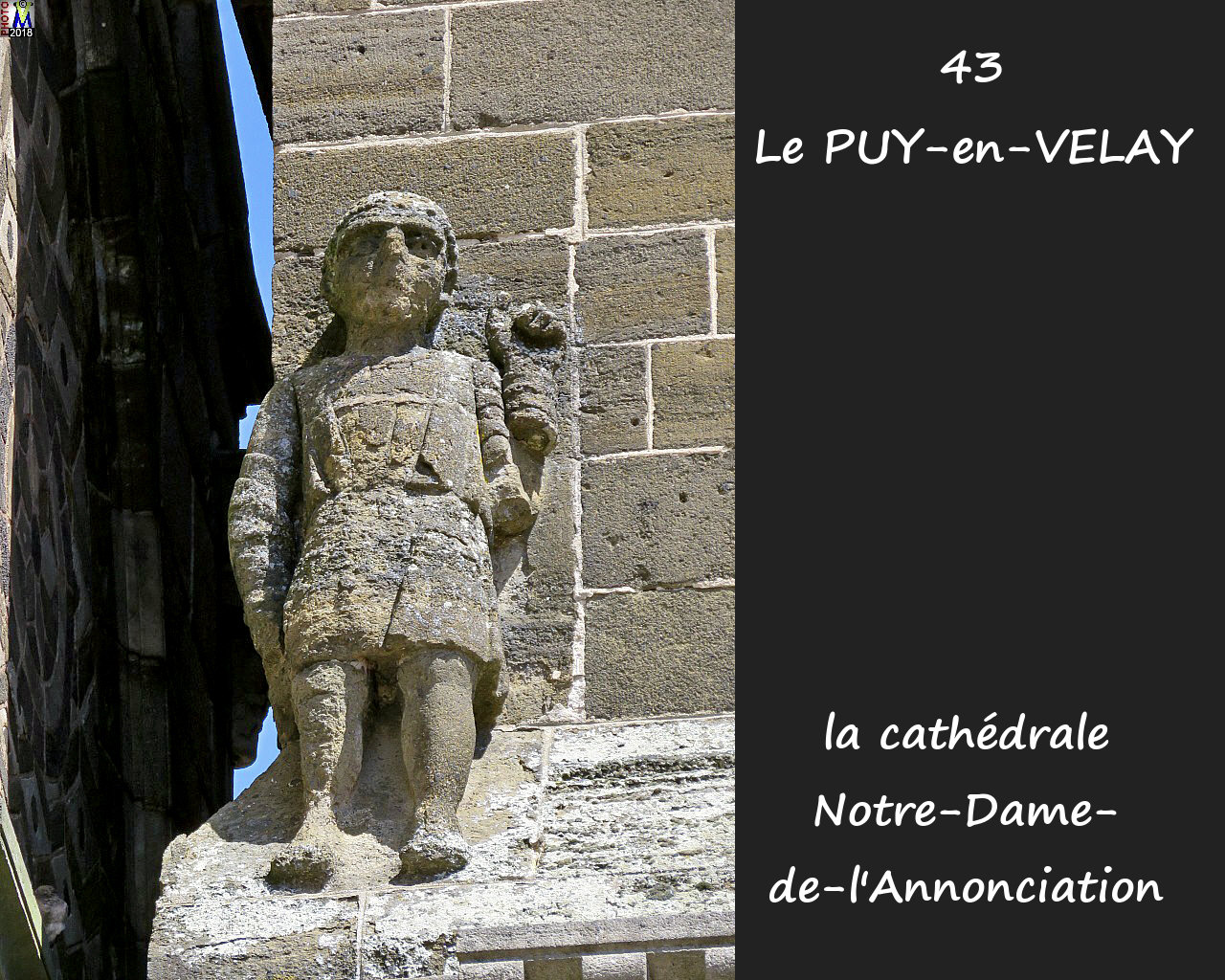 43PUY-EN-VELAY_cathedrale_158.jpg