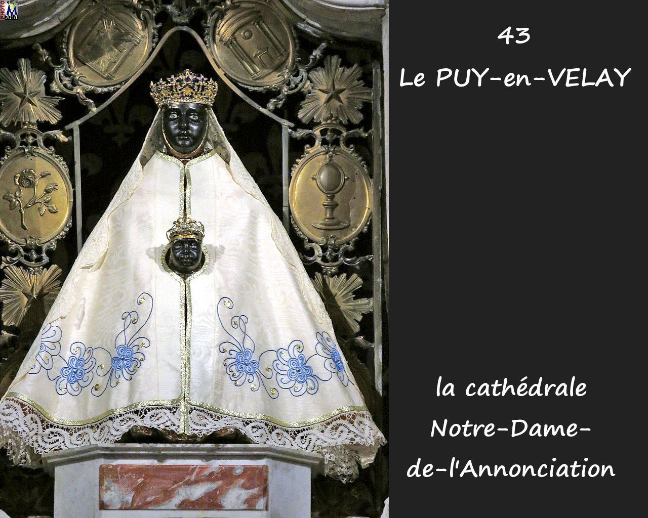 43PUY-EN-VELAY_cathedrale_216.jpg