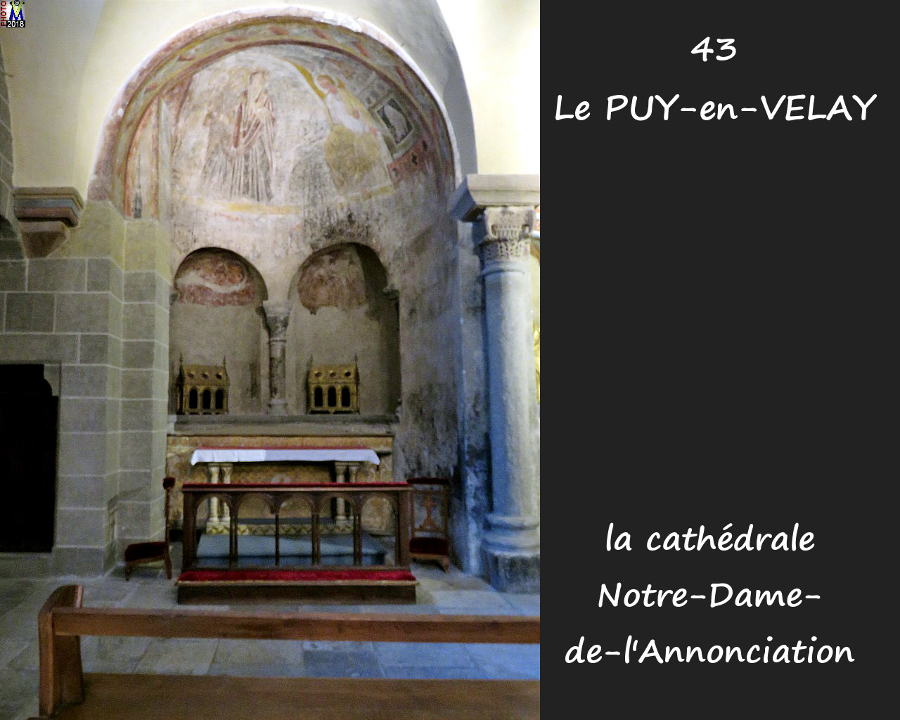 43PUY-EN-VELAY_cathedrale_222.jpg