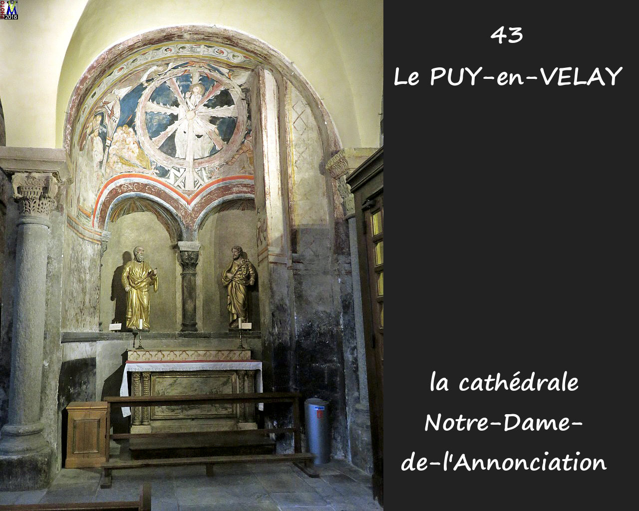 43PUY-EN-VELAY_cathedrale_226.jpg