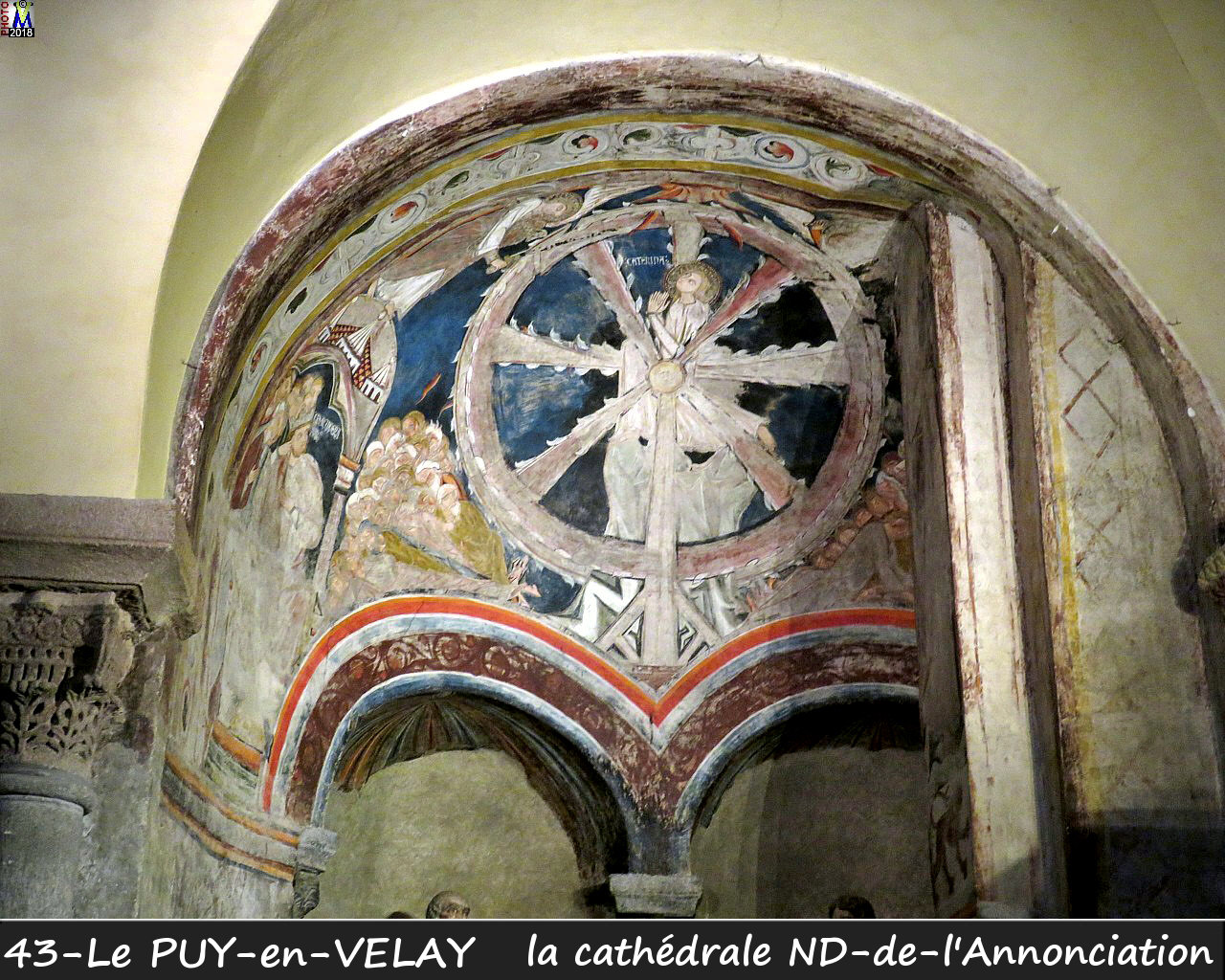 43PUY-EN-VELAY_cathedrale_228.jpg