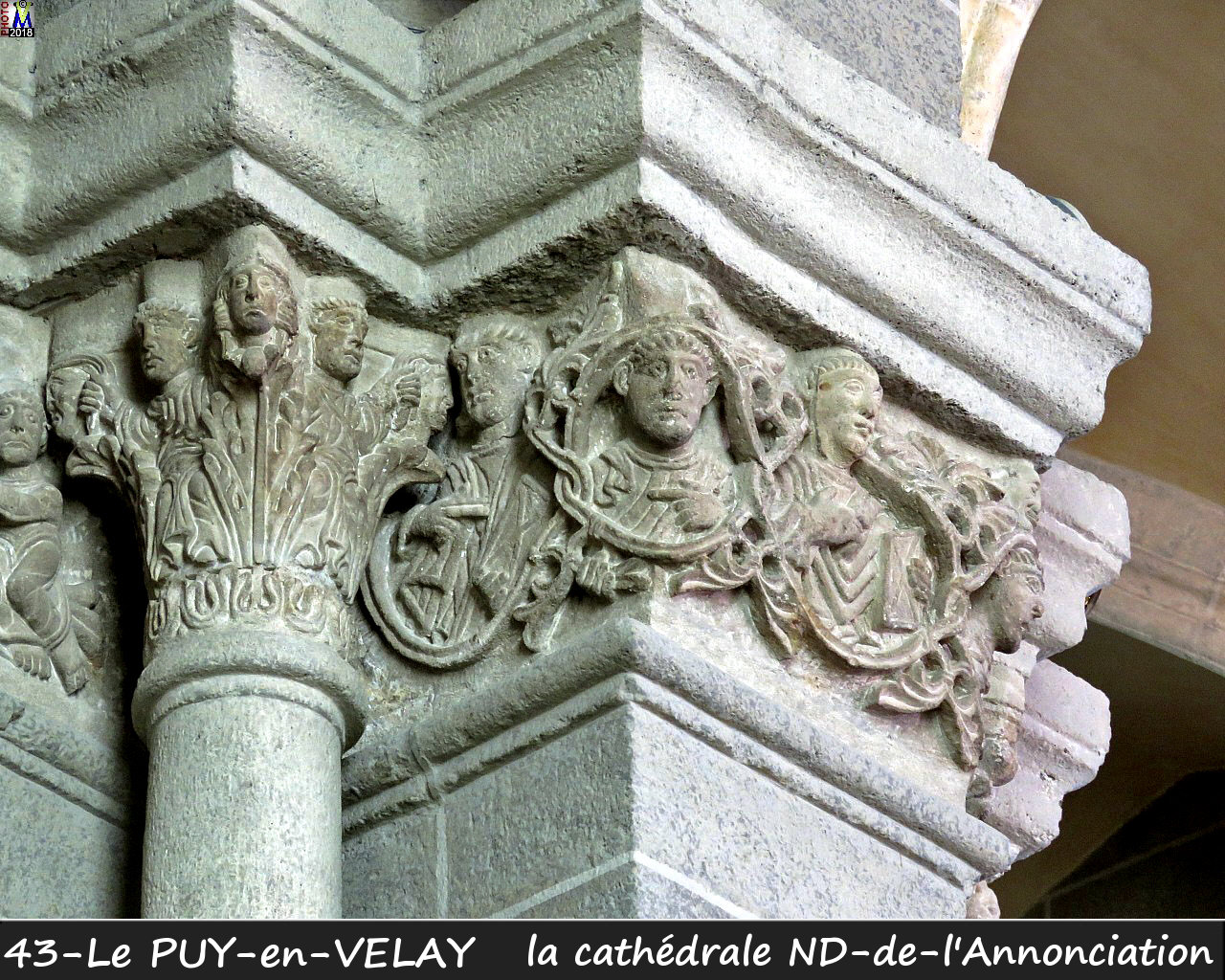 43PUY-EN-VELAY_cathedrale_242.jpg
