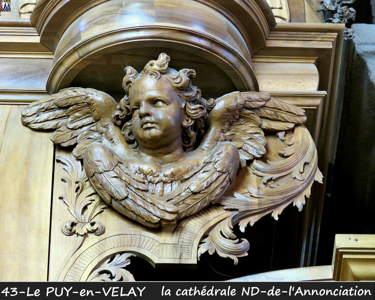 43PUY-EN-VELAY_cathedrale_260.jpg