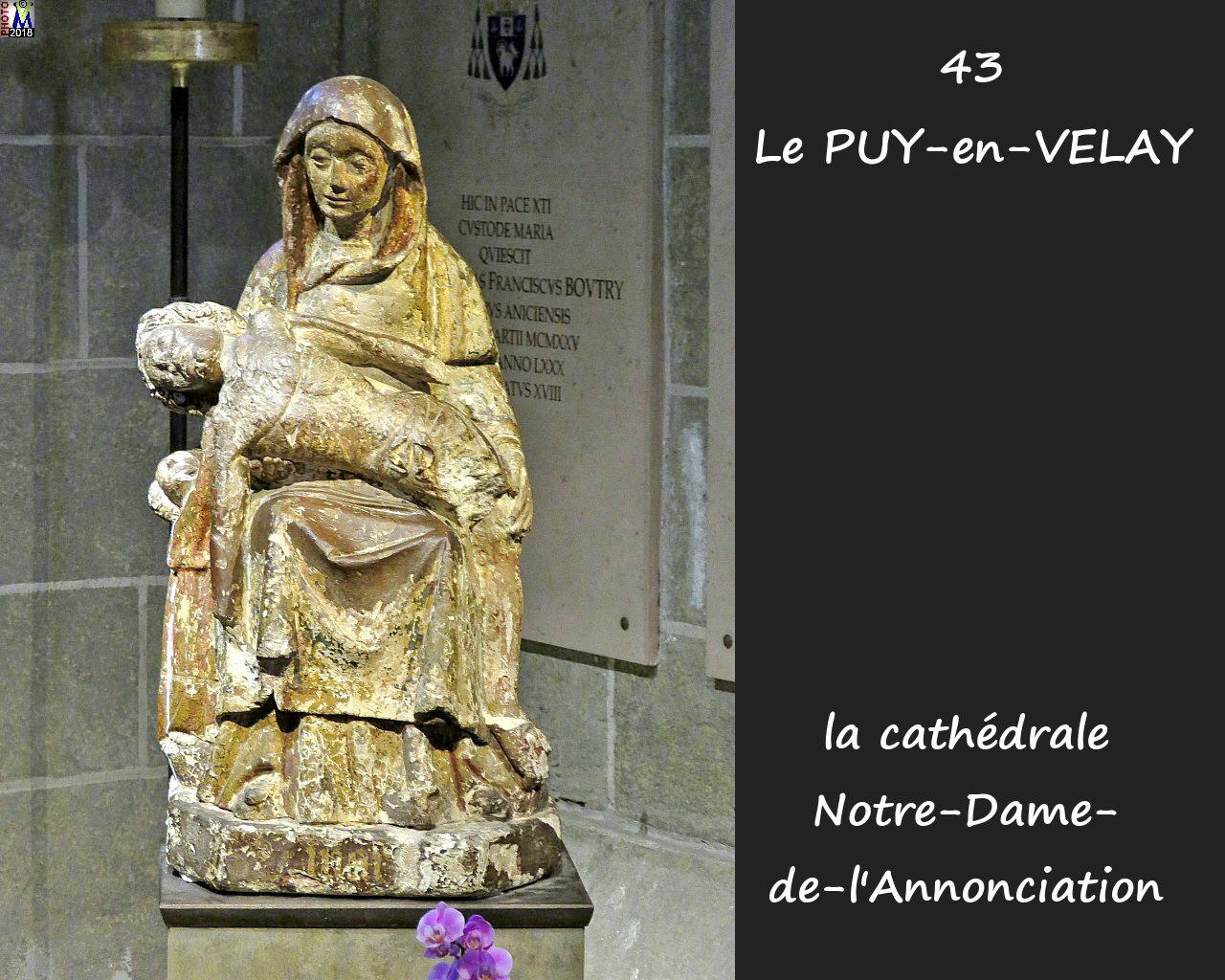 43PUY-EN-VELAY_cathedrale_264.jpg