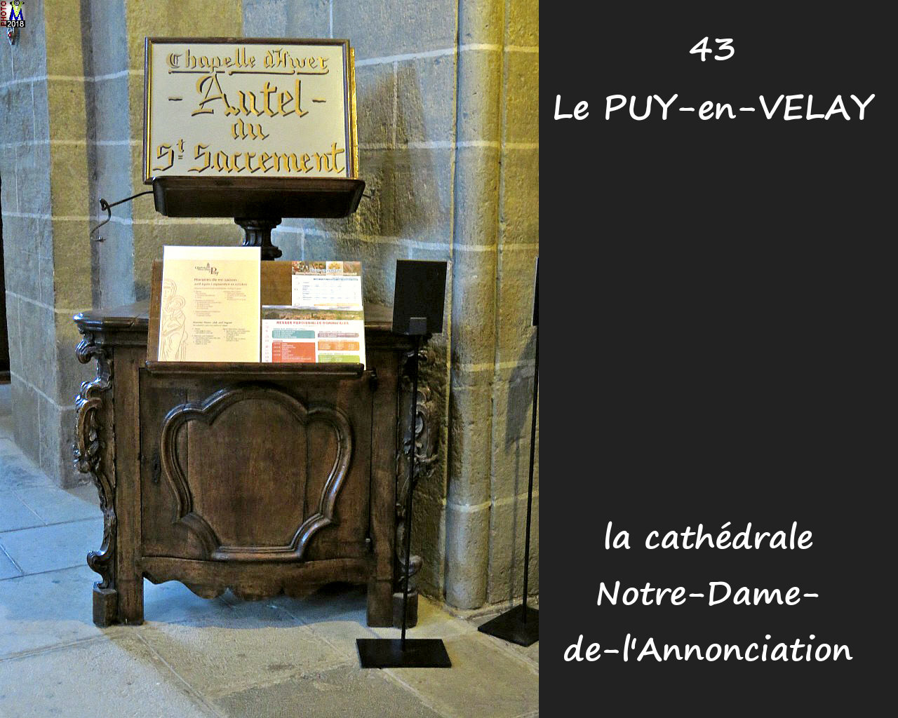 43PUY-EN-VELAY_cathedrale_266.jpg