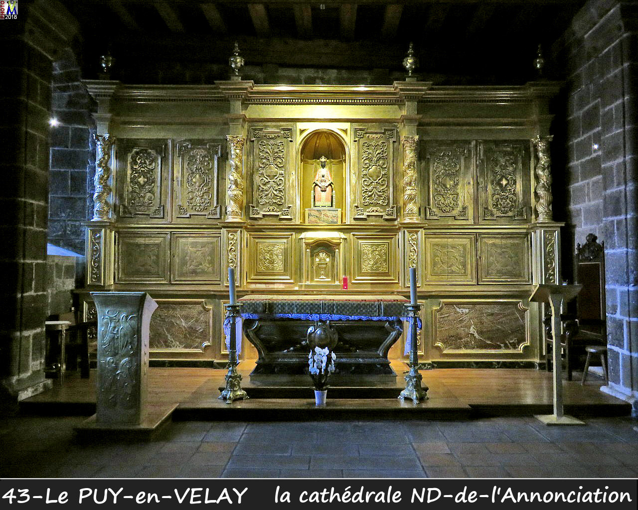 43PUY-EN-VELAY_cathedrale_268.jpg