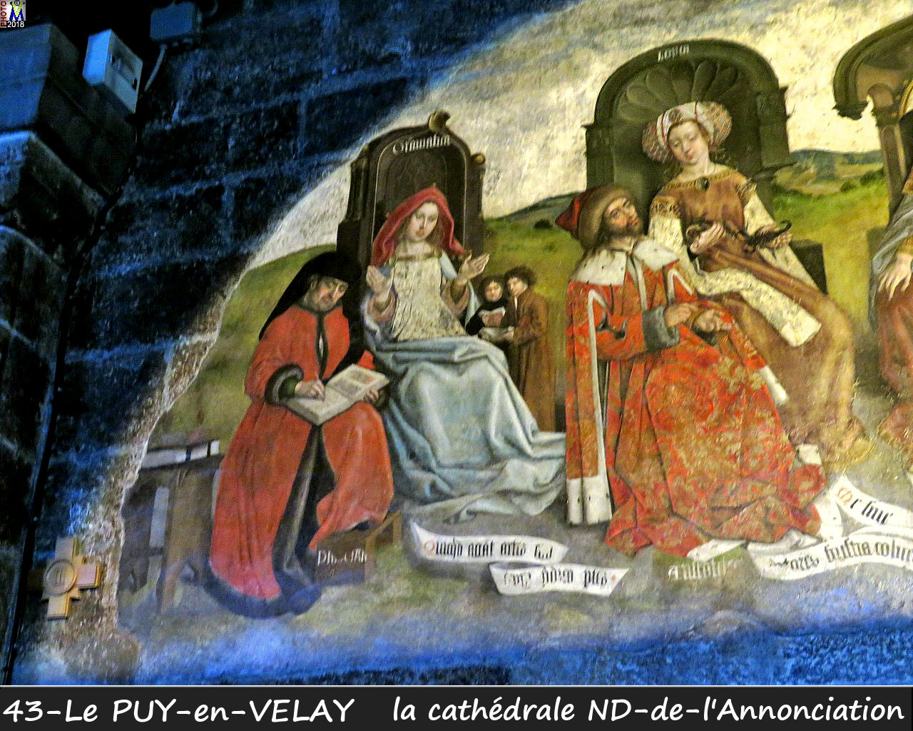 43PUY-EN-VELAY_cathedrale_270.jpg