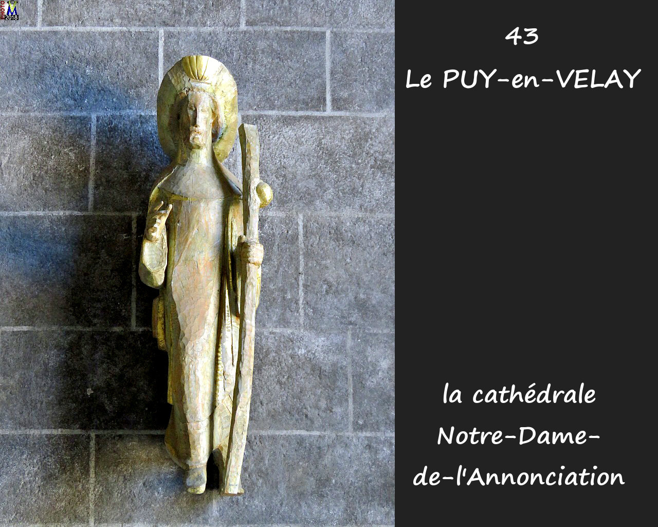 43PUY-EN-VELAY_cathedrale_280.jpg
