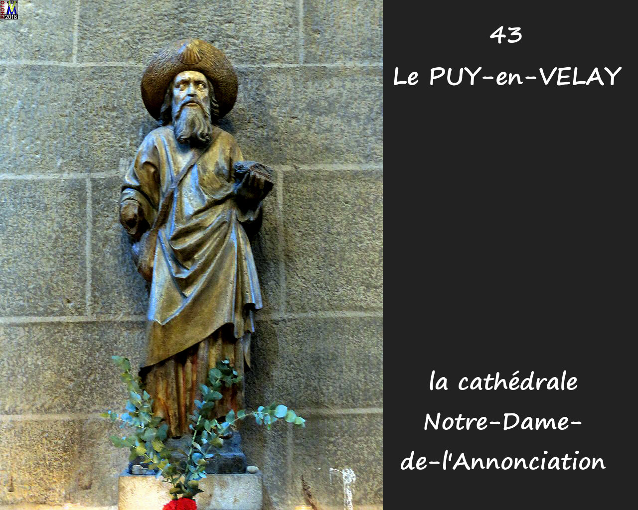 43PUY-EN-VELAY_cathedrale_282.jpg