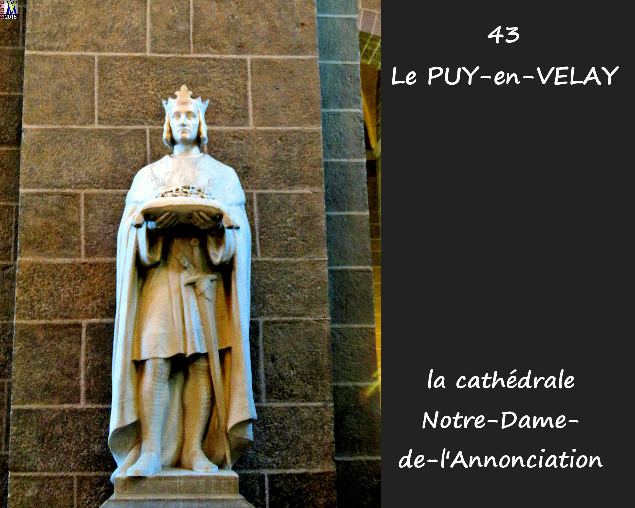 43PUY-EN-VELAY_cathedrale_284.jpg