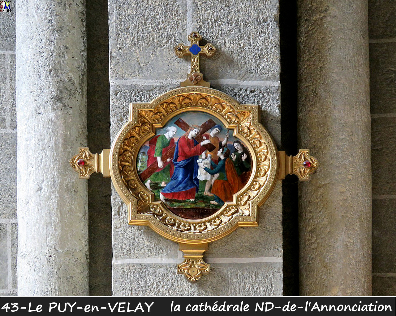 43PUY-EN-VELAY_cathedrale_288.jpg