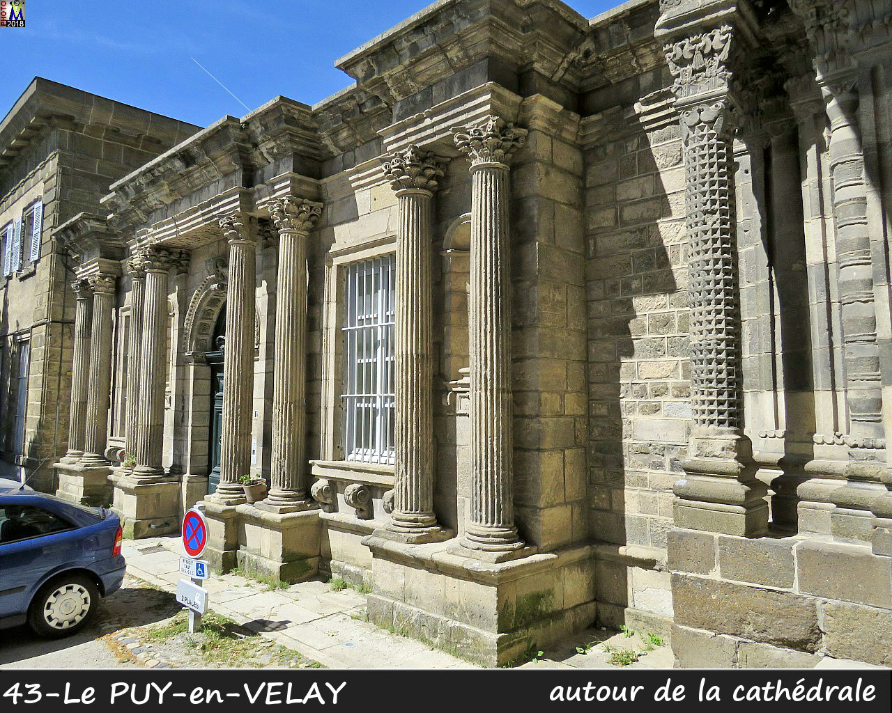 43PUY-EN-VELAY_cathedrale_400.jpg