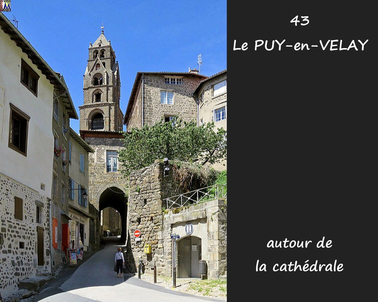 43PUY-EN-VELAY_cathedrale_404.jpg