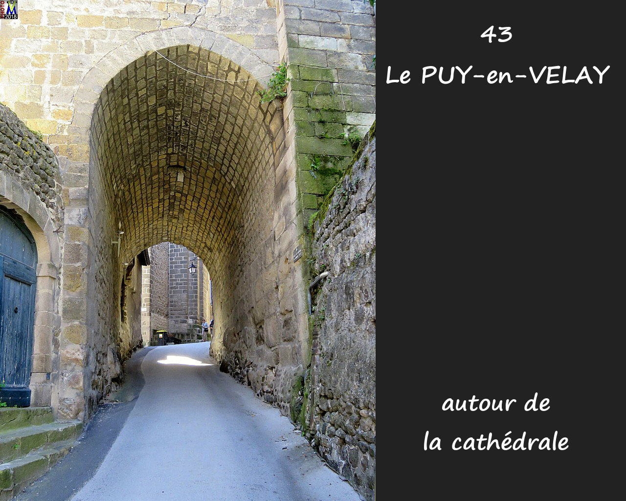 43PUY-EN-VELAY_cathedrale_406.jpg