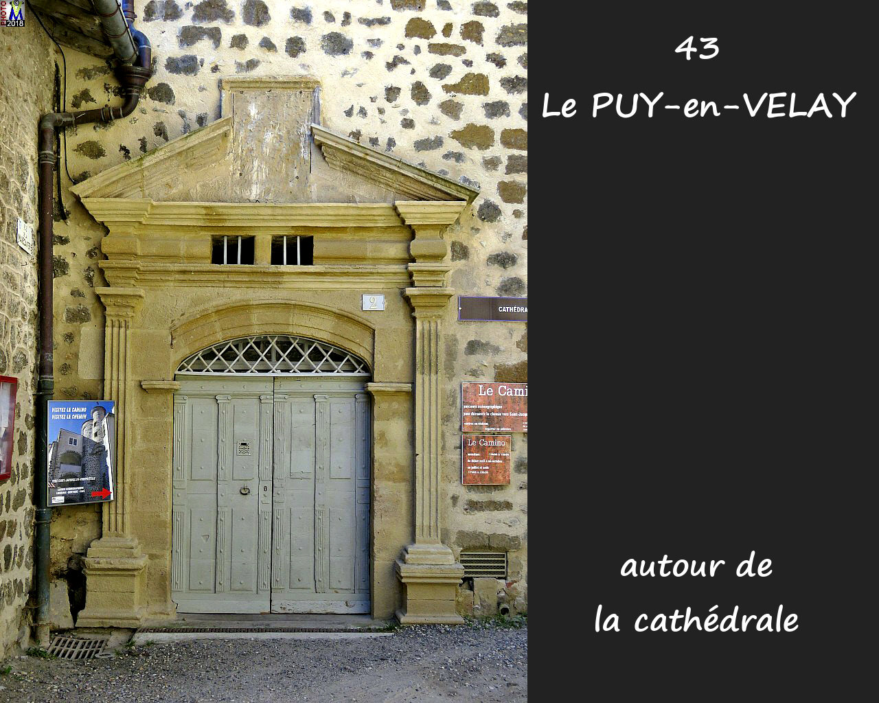 43PUY-EN-VELAY_cathedrale_416.jpg