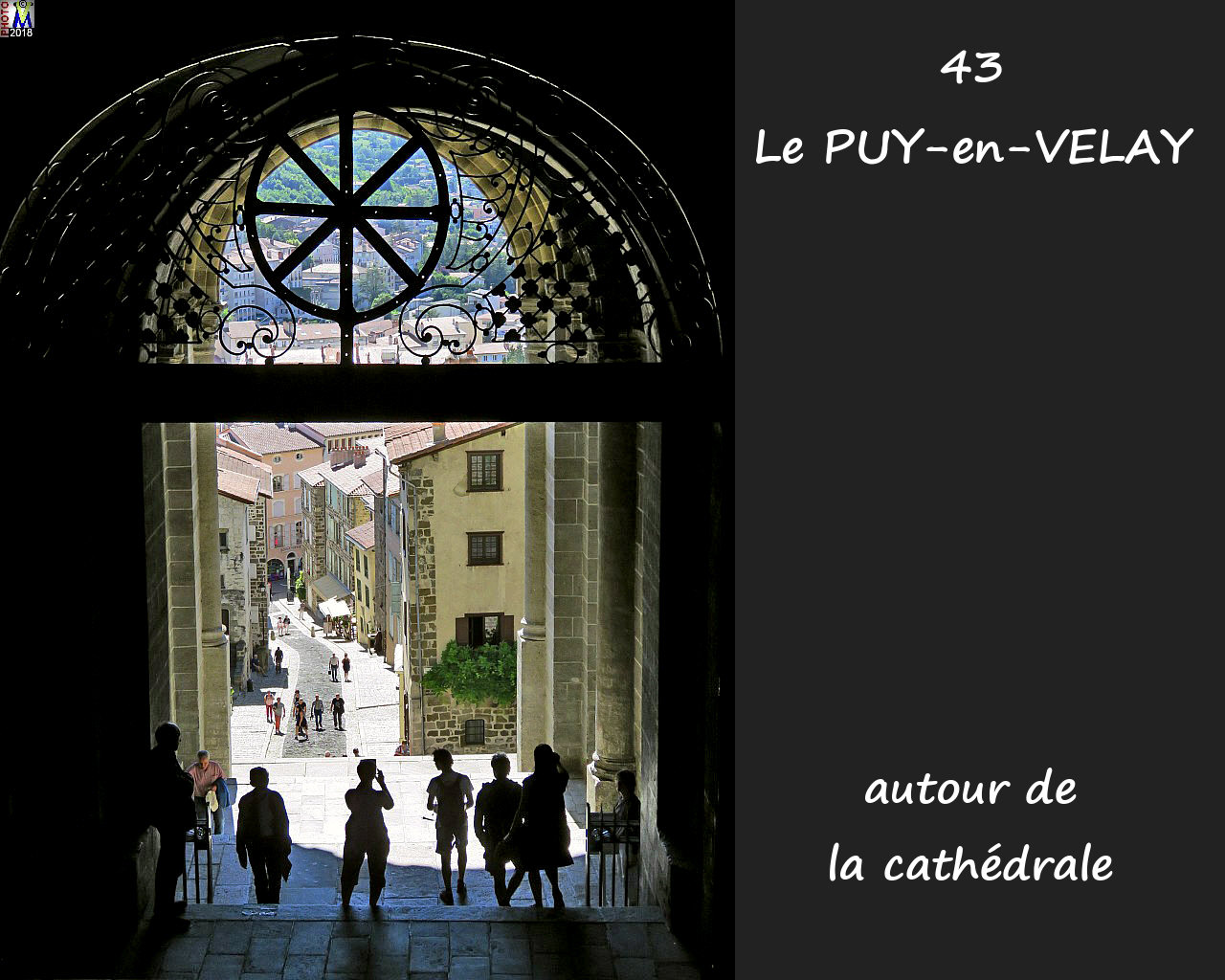 43PUY-EN-VELAY_cathedrale_418.jpg