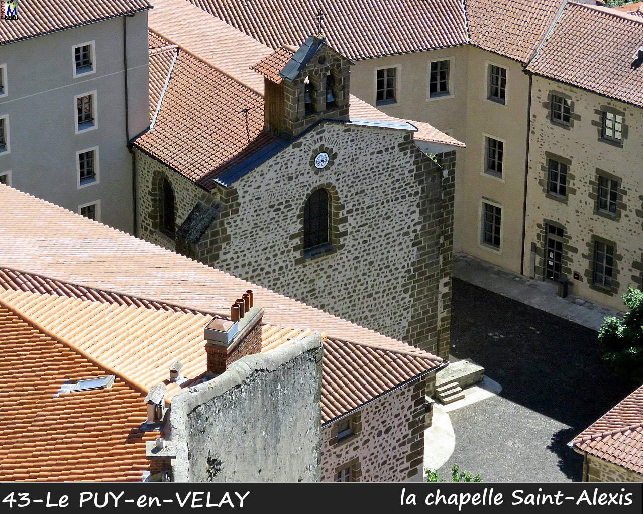 43PUY-EN-VELAY_chapelleSA_100.jpg